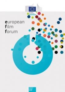 logo_eff_pour_les_news_item_11130_1