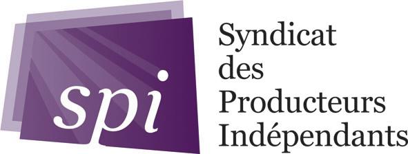 logo_spi_rvb