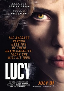 lucy_affiche_us-2