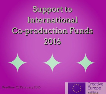 coprodFunds