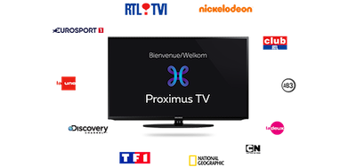 channels_tv_logo-fr