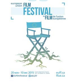 EUfilmfestival