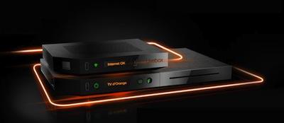 la-nouvelle-livebox-play-d-orange-10810671ynndq_2587