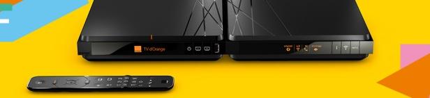 Nouveau-Decodeur-TV-Image-Ultra-HD