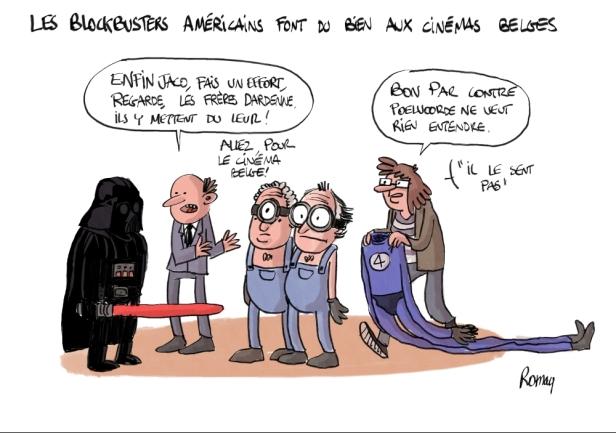 cinemabelge