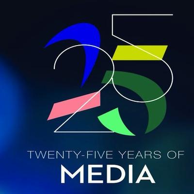 25 Media