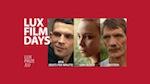 2017Luxfilmdays1507725048