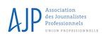 AJP_Logo
