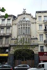 Bruxelles_Cinéma_Pathé-Palace_2043-04760
