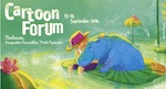 cartoon-forum-toulouse