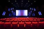 cinemaa-630x0