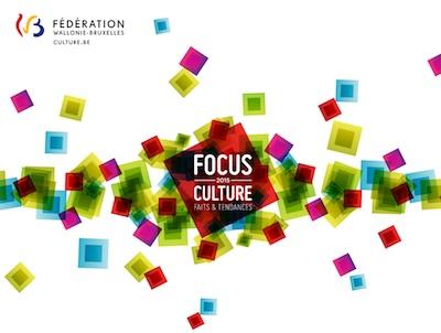 focus culture