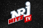 logo-nrj-hits-tv