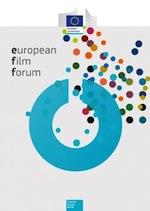 logo_eff_pour_les_news_item