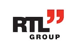 rtl-group-logo-contens