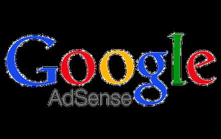 googleadsense