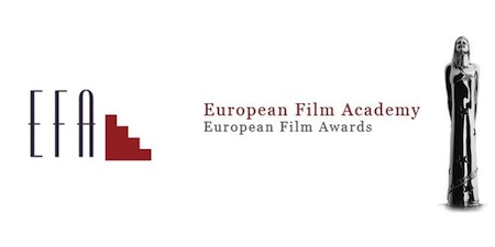 660x330xefa-european-film-awards_jpg_pagespeed_ic_5xgtzf6xta