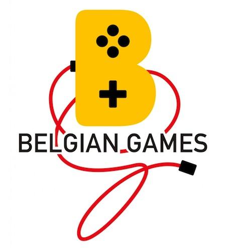 belgianGames-930x1024-1