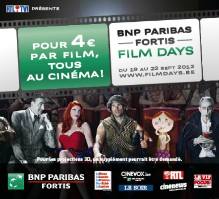 bnp-paribas-fortis-film-days-10-09