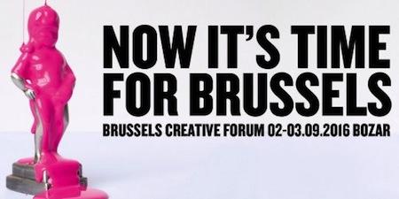 brussels-creative-forum-2016