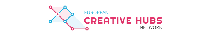 creative-hubs