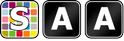 logo_saa