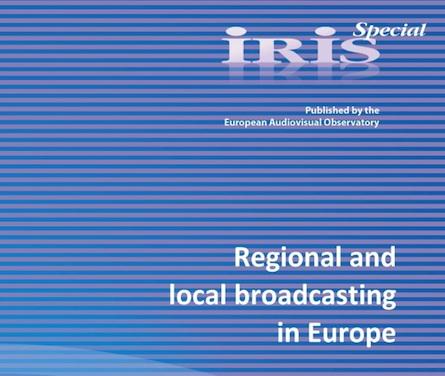 tv-regionale