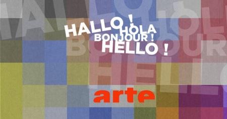 arte_multilingue_soft_0