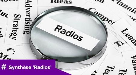 content_bilan_radio_illu_gen_newsletter