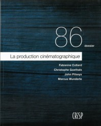la-production-cinematographique