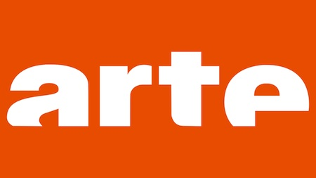 arte-logo