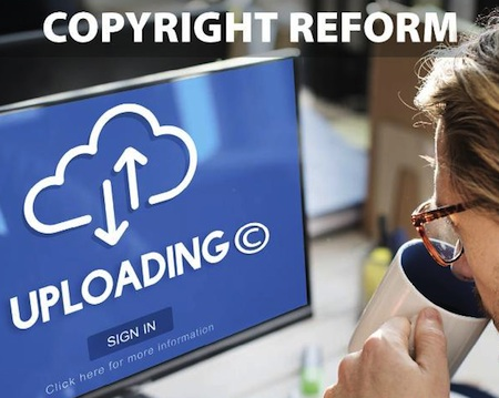 copyright-reform