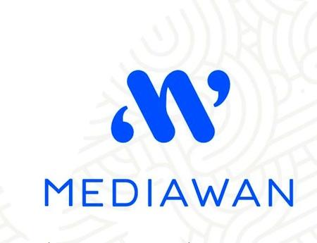 mediawan