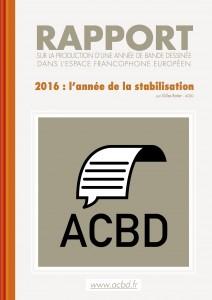 rapport2016couv-212x300