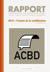 rapport2016couv-212x300