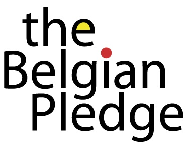 belgianpledge