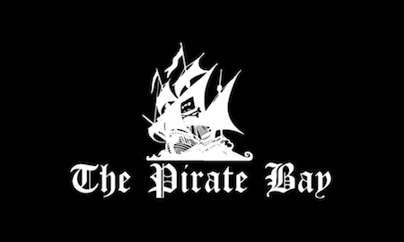 the_pirate_bay_logo-930x558