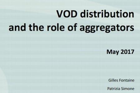 vod aggregators