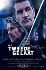 Het_Tweede_Gelaat_Poster_v2