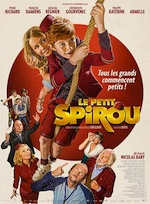 tispifilm-affiche