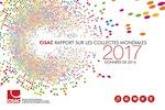 2017-Global-Collections-Report_header_pressrelease_banner