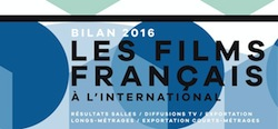 bilan-2016-des-films-francais-a-l-international