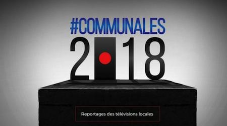 communales2018