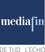mediafin-150